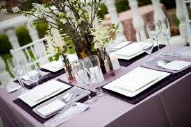 ... Table Setting Ideas Modern Anslie's Blog What A Wonderful Time I Had  Photographing ...
