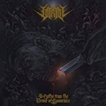 music:Vitriol - To Bathe from the Throat of Cowardice - Amazon.com