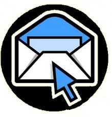 Image result for free email clipart