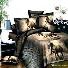 animal print bedding black and white animal print bedding animal print bedding set king size leopard
