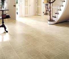 wonderful living room floor ideas tile best tiles for designs floors philippines flooring 2
