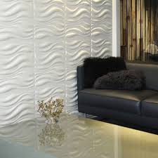 buy wall art 3d wall panels