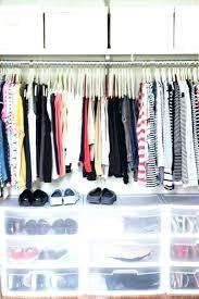 easy closets costco closet organizer closet organization 5 easy tips closet organization regarding brilliant residence easy closet storage closet