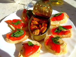 199 best spanish cuisine images on pinterest spanish cuisine Wedding Hunters Food Network spain spanish food Hunter Foods Anaheim CA