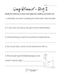 English Spanish Worksheets - Checks Worksheet