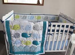 baby boy bedding sets | Boys cot bedding, Cots and Cot bedding & baby boy bedding sets Adamdwight.com