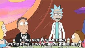 Best Rick And Morty Quotes Impressive Best Rick And Morty Quotes Beautiful Rick Sanchez Rick And Morty