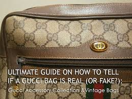 gucci bags on sale ebay. ultimate guide on how to tell if a gucci bag is real (or fake)? \u2013 accessory collection and vintage bags - welcome to bagaholic 101! sale ebay
