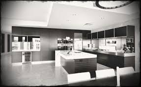 image modern kitchen. Kitchens Ideas Zach Hooper Photo Modern Kitchen. We Re Always Searching For More Plans But If You Ve Got A Location Of Specific Interest Don T Be Afraid To Image Kitchen