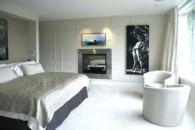 decorative wall molding wall moulding ideas wall moulding ideas bedroom modern with white walls contemporary picture