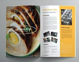 recipe book formats create a recipe book template your own cookbook how free my