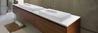 about boutique vessel semi recessed sinks standard features