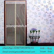 magnetic mesh door cover magnetic mesh door cover supplieranufacturers at alibaba com