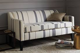 couches for small spaces. Small Space, Big Style Couches For Spaces L