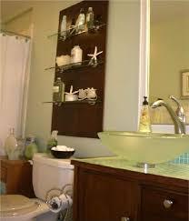 bathroom cabinet design ideas. Romantic Storage Inspiration For Small Bathroom Design And Decorating Ideas Of Cabinet K