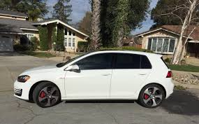 35 window tint gti. Unique Window Tinted 35 All Around  Intended 35 Window Tint Gti M