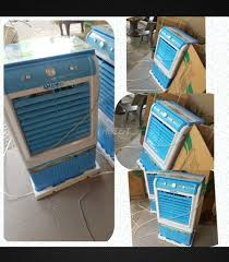 Quạt hơi nước Daichi sale ret, size 50L Tại Phường Hải Châu I, Quận Hải  Châu, Đà Nẵng
