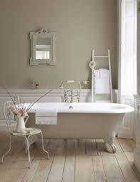 shabby chic bathroom bathroom. Cute Shabby Chic Bathroom Decor Ideas A