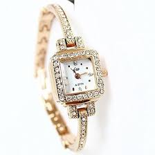 cheap gold watch men gold watch men deals on line at alibaba com luxury fashion casual womens rose gold watches all rhinestone bracelet watch rose gold