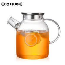 glass jug <b>kettle</b>