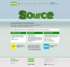 Resume Filtering Software Get 20 Resume Software Ideas On