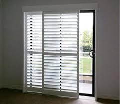 plantation shutters for sliding glass doors us uk australia cool over primary 5