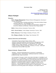 Awesome Collection Of Create Student Resume Online Free Perfect