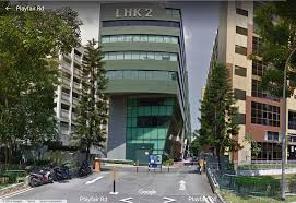 ebay head office. Verified Ebay Seller\u0027s Account : Luzure_Jewelry Head Office