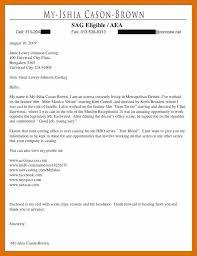 1 2 Cover Letter Intro Titleletter