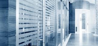 Garage Door Repair Houston Tx Real Service Doors Of A Building In - Fitted bathrooms pricesbuilding bathrooms