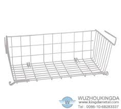 Plastic Coated Wire Racks PVC coated wire kitchen rackPVC coated wire kitchen rack supplier 14