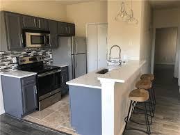 Kitchen Appliances Dallas Tx 7340 Skillman Street 1117 Dallas Oaks On The Bend Condos Ph 01