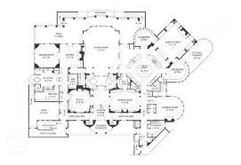 castle house plans.  Plans Castle Of Ourem House Plan  Floor  For Plans E