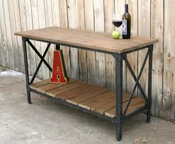 diy metal furniture. 1280x1062 Diy Metal Furniture