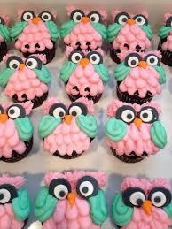 Diaper Cake Owl Diaper Cakes For Girls Baby Shower Cakes Baby Owl Baby Shower Cakes For A Girl