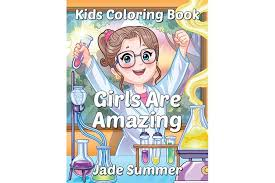 There are 11245 kids coloring books for sale on etsy, and they cost ca$11.13 on average. 11 Best Coloring Books For Kids In 2021