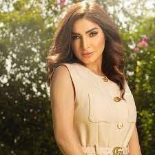 """شاهد: روجينا تطرح الإعلان الأول ل """"بنت السلطان"""" وتشكر """"رفقاء الرحلة"""""""