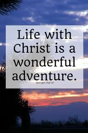 Christian Quotes On Courage Best of Saints Quotes A Wonderful Christian Adventure The Littlest Way