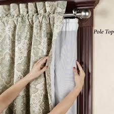 fresh design chevron curtains target bright curtain at shower