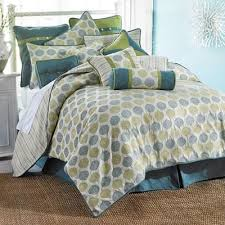 hiend accents bedding page 4 at red