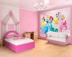 Princess Themed Bedroom 16 Cute Bedroom Ideas In 4 Different Styles Interior Design