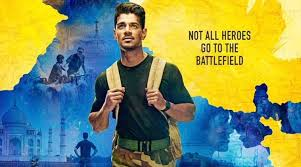 Drama Film Satellite Shankar Movie Review All About Sooraj Pancholi