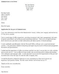 Quick Cover Letters Example Cover Letter Customer Service Cover
