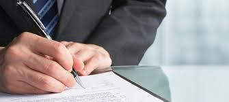Contracts Guide Your Blog Lawdepot Legal Signing To x0Z0npwvI