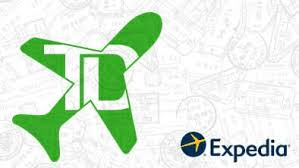 Expedia For Td Maxing Travel Value With Expedia Tds Visa