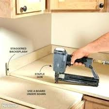 laminate countertop repair how laminate countertop repair kit home depot