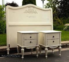 Shabby Chic Bedroom Sets Shabby Chic Bedroom Furniture Sets On Bedroom  Shabby Chic Set Painted With Chalk Paint In Shabby Chic Bedding Sets Uk