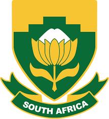 Seleção Sul-Africana de Futebol