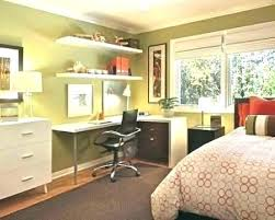 office spare bedroom ideas. Bedroom Office Small Guest Home Ideas Inspiration Idea Spare