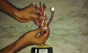 simple poor man s inverter simple poor man s inverter watts image of ups transformer primary windings